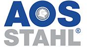 Logo AOS