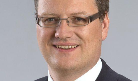 Olaf Schade