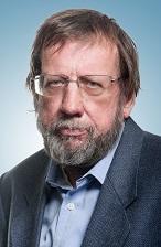 Detlef Semelka