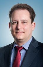 Daniel Pilz