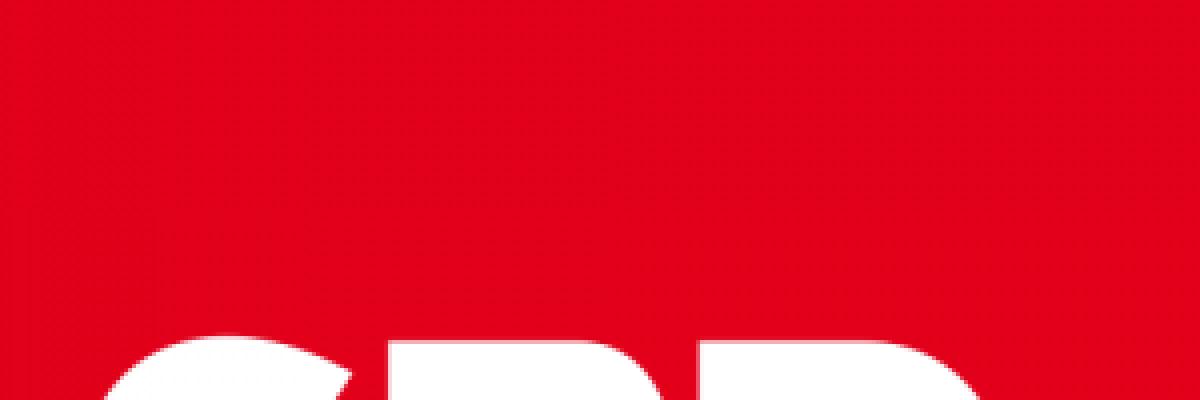 Die Volksparteien ohne Volk – Bundestagswahl 2017