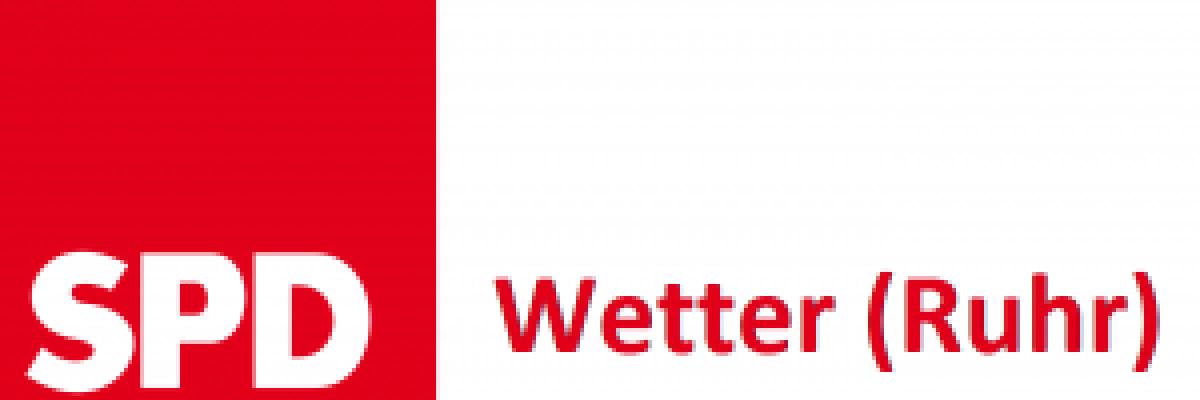 Schwelmer Straße: Erschließung in Eigenregie bietet Vorteile