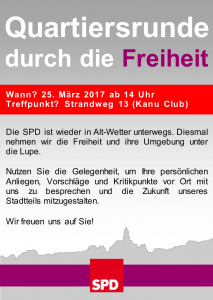 Flyer_Quartiersrunde