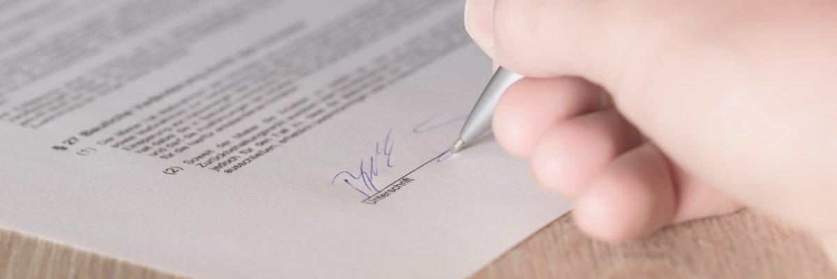 EEE: Ennepe-Ruhr Erklärung für Erneuerung (Petition)