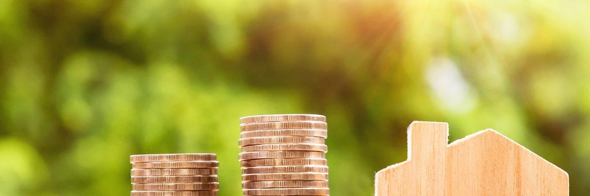SPD Wetter fordert wirkliche Reform der Grundsteuer
