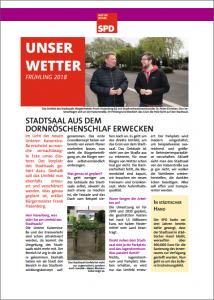 unser_wetter_2018-1_thumb