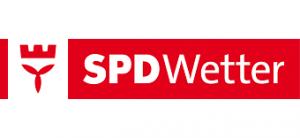 SPD Wetter