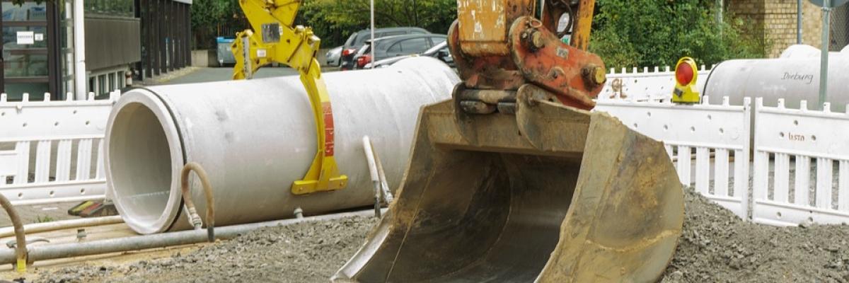 Straßenbaubeiträge in NRW abschaffen
