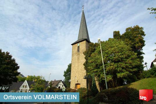 OV Volmarstein