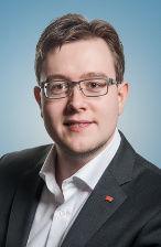 Dr. Peter-Christian Zinn