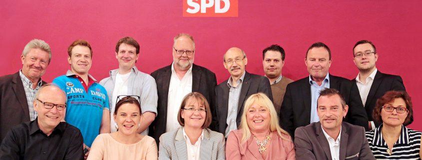 EN-SPD