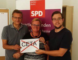 CETA_Köster-Stich-Zinn