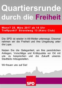 Flyer_Quartiersrunde