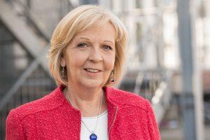 Hannelore Kraft, MdL