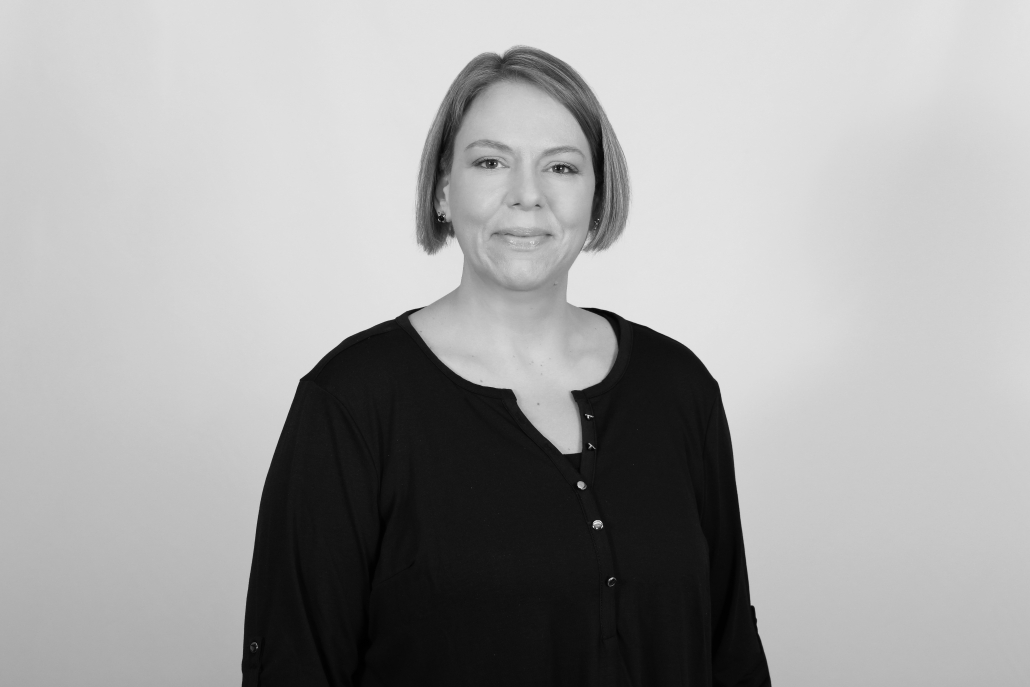 Alexandra Benkenstein
