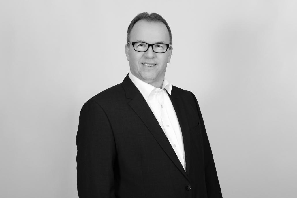 Axel Peitz