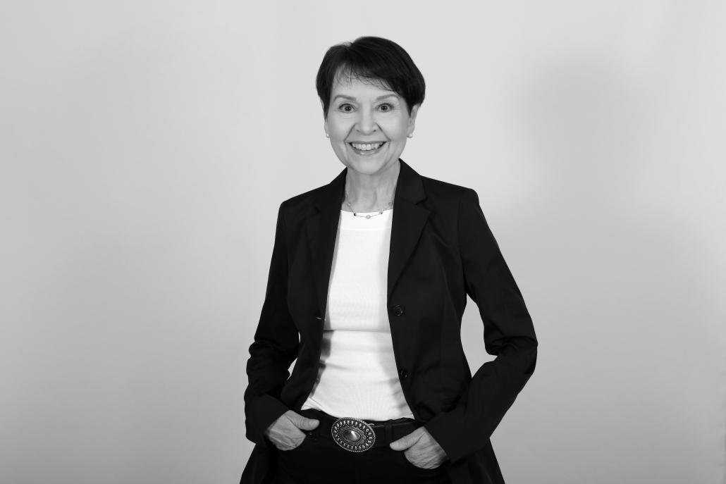 Christa Zinn