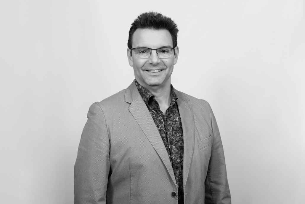 Dirk Fröhning