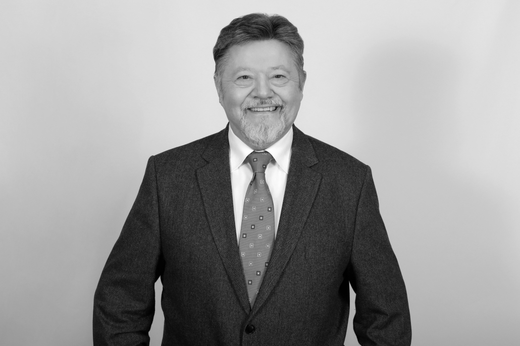 Johann Fiolka