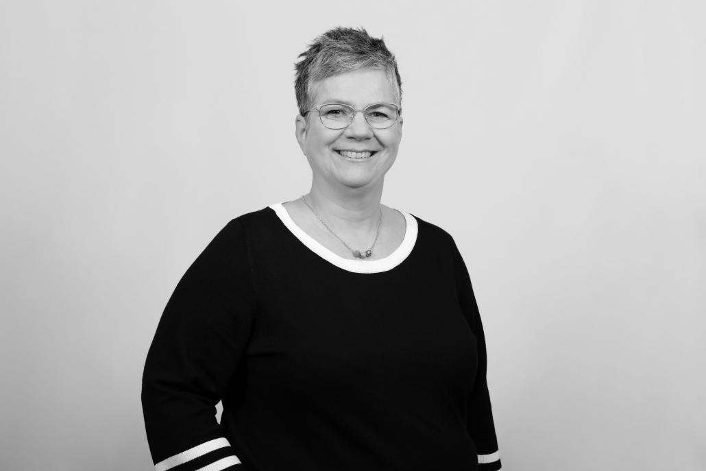 Jutta Rittershaus