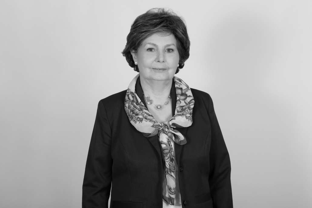 Marit Roschin