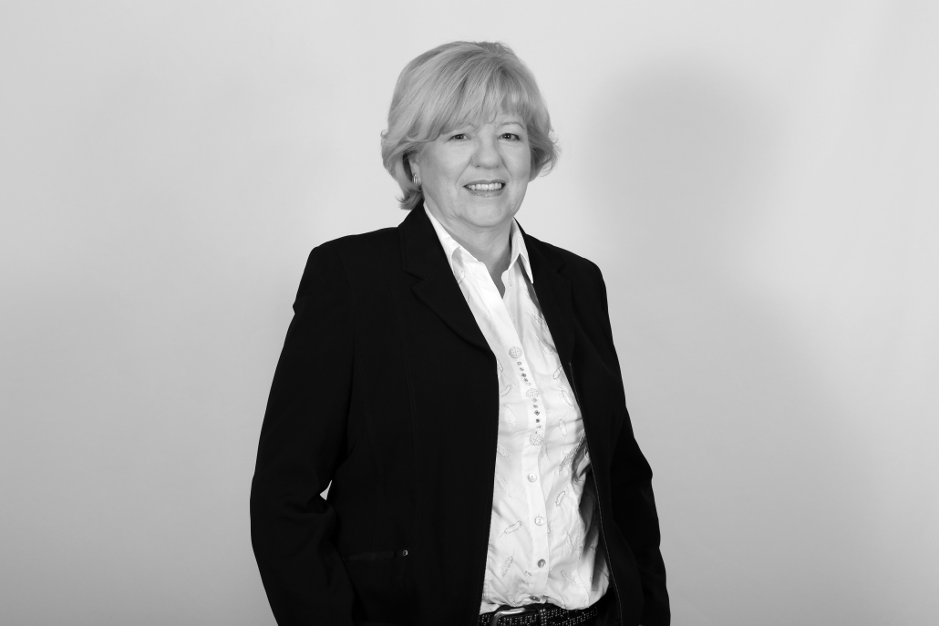 Monika Schäfer