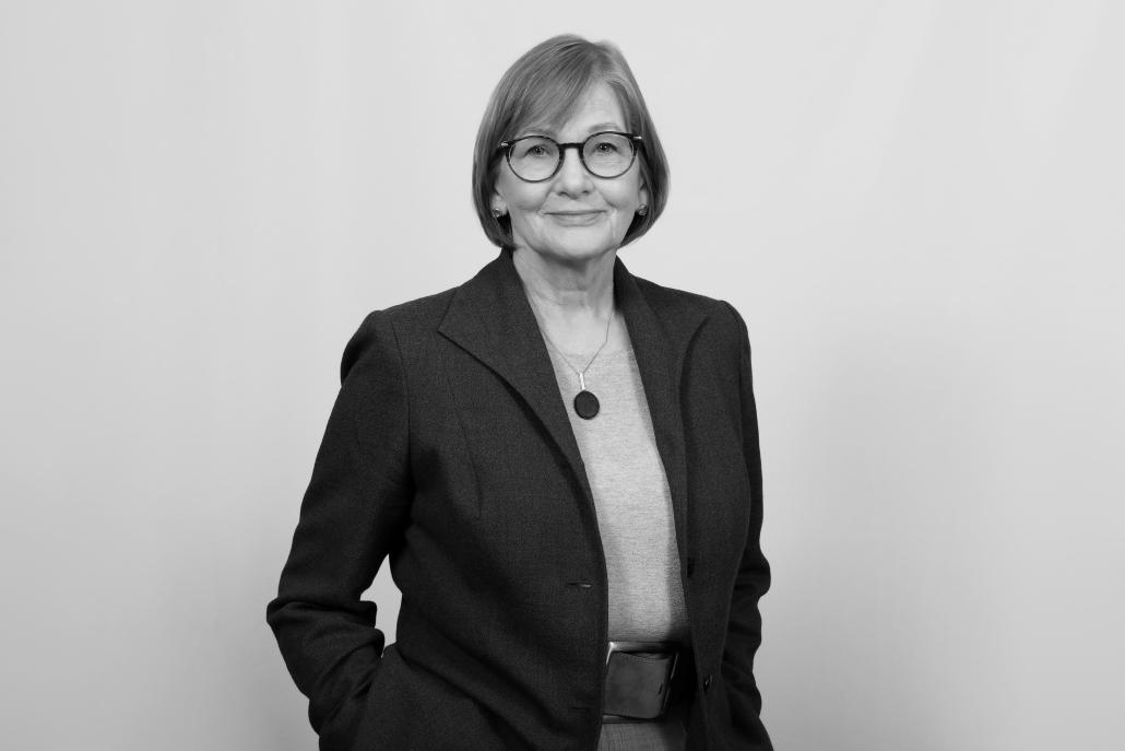 Rosemarie Wolf-Laberenz