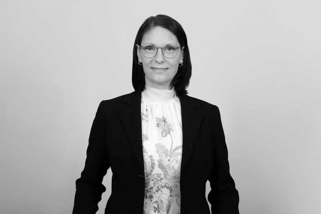 Stefanie Rieckesmann